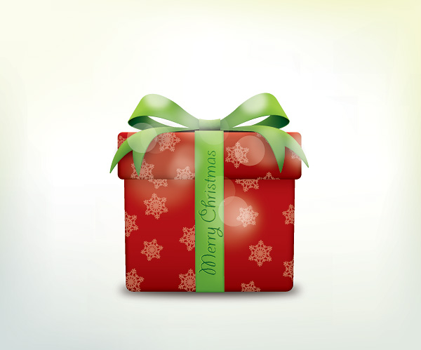 Christmas Gifts Vector Png Vector christm Christmas
